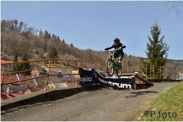 bike foto 7