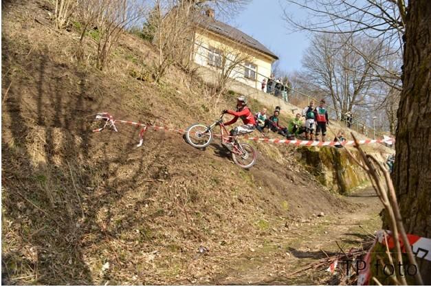 bike foto 8