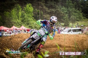mx cup 2016