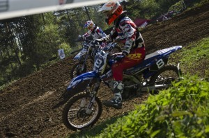 MX_junior