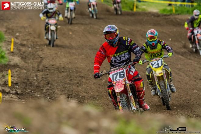 Motocross a Quad 2016 Beckov (11)