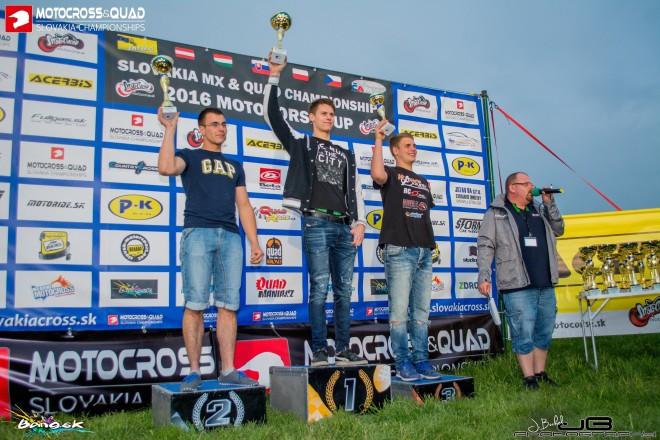 Motocross a Quad 2016 Beckov (20)