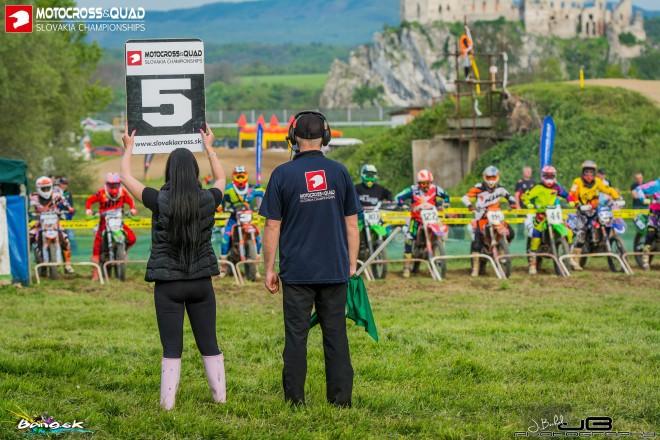 Motocross a Quad 2016 Beckov (3)
