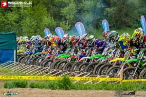 Motocross a Quad 2016 Beckov (4)