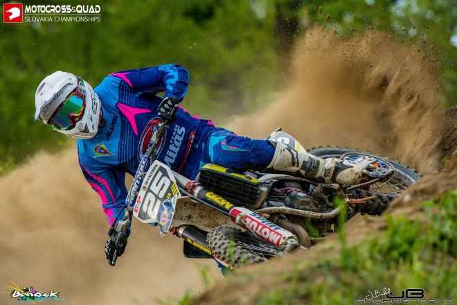 Motocross a Quad 2016 Beckov (6)
