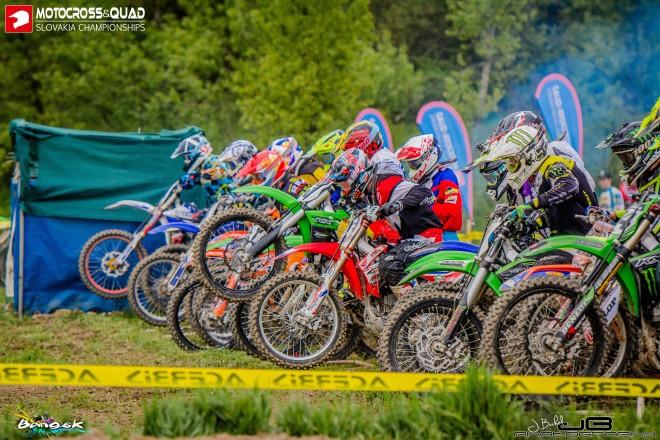 Motocross a Quad 2016 Beckov (7)