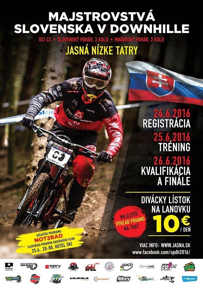 Jansna SPDH 2016 MSR a EU