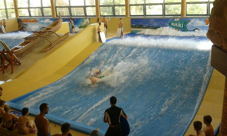 indoorsurfingI