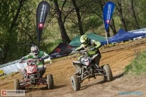 quad a mx championship 2016