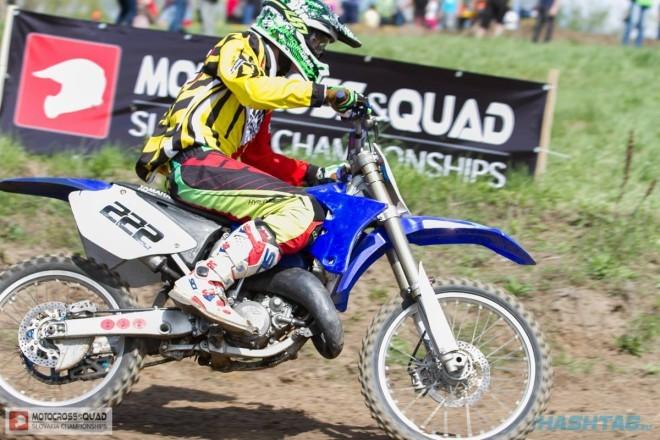 quad a mx championship 2016 a