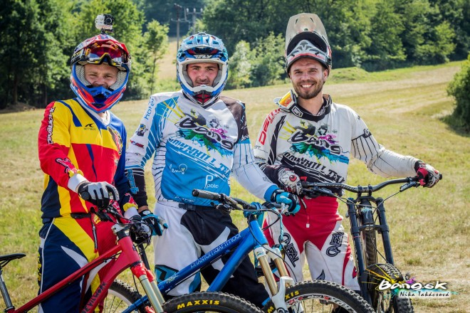 Bike Park Janov (23)