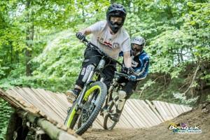 Bike Park Janov (32)