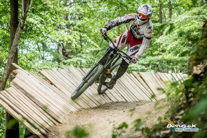 Bike Park Janov (36)