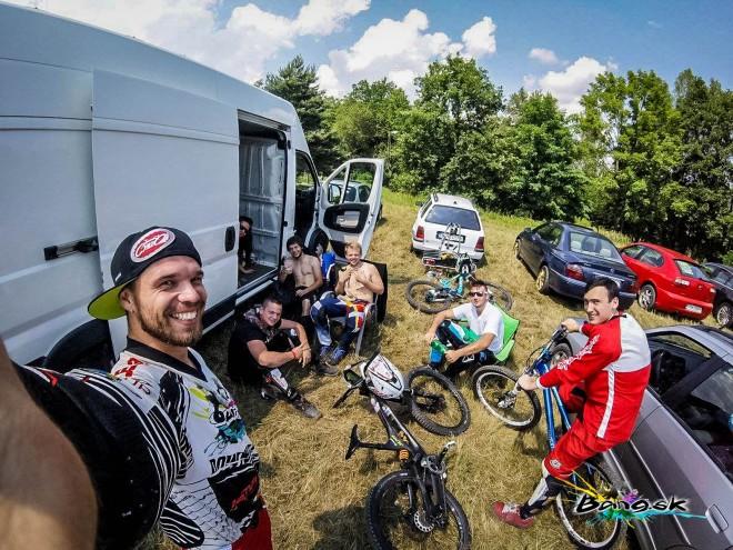 Bike Park Janov (57)