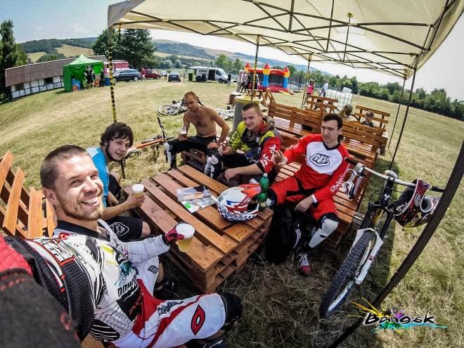 Bike Park Janov (58)