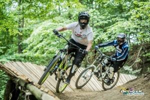 Bike-Park-Janov-31