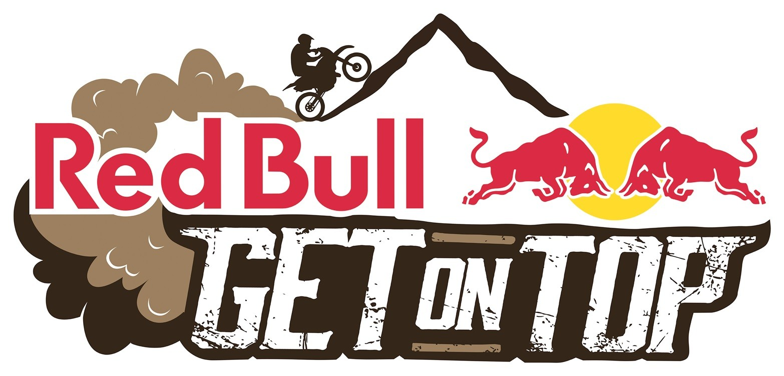 red-bull-get-on-top