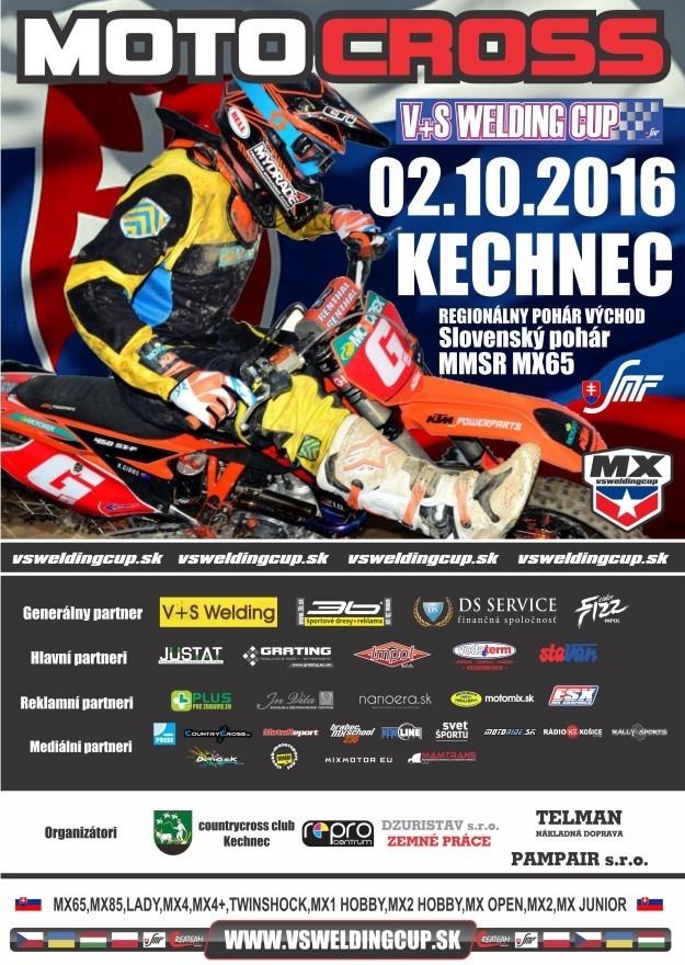 kechnec 2016