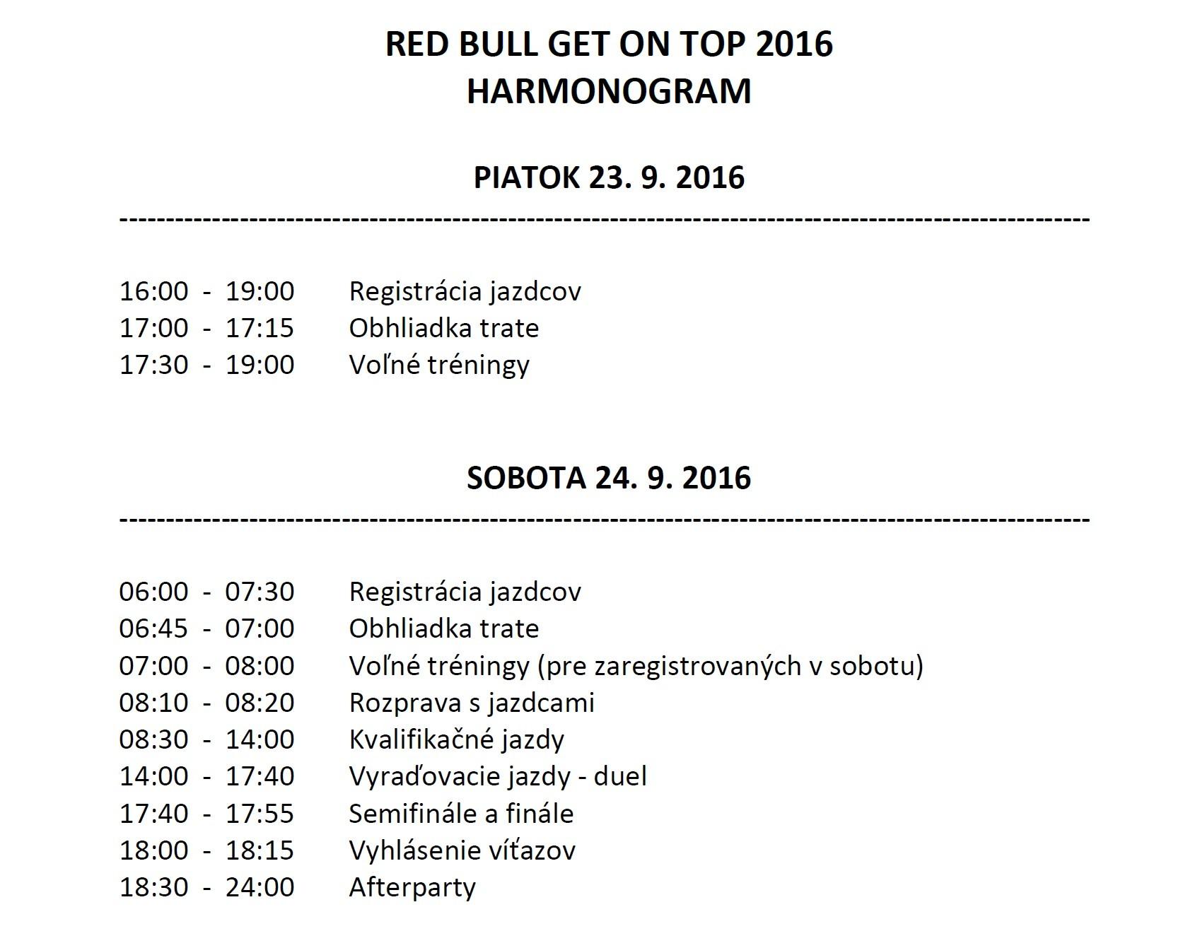 program-red-bull