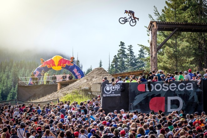 anthony-messere-at-red-bull-joyride-slopestyle-contest-in-2015