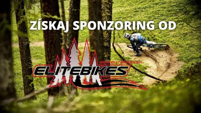 elitbikes-sponzoring