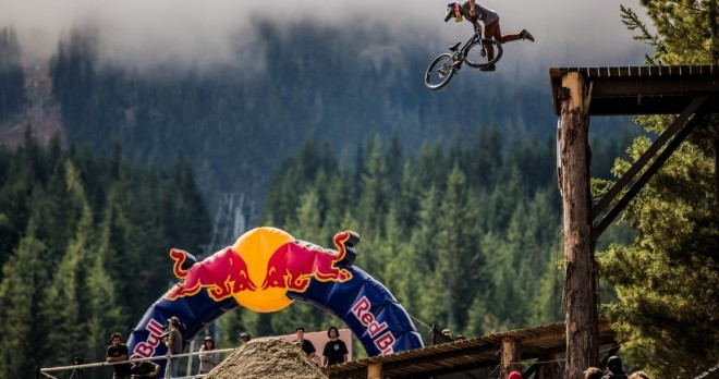 red-bull-joyride-2016