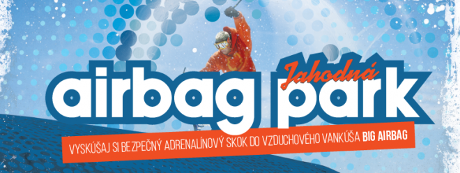 airbag-park-jahodna_784x295px_FB-01