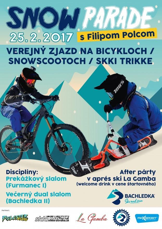 Snowparade_A4_2017_web
