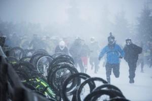 chinese-downhill-hromadný-sjezd-na-kolech-foto-kasl-report-špindl-20.-2