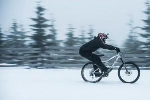 chinese-downhill-hromadný-sjezd-na-kolech-foto-kasl-report-špindl-20.-9