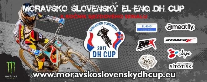 MSDH Cup 2017 samolepka-1