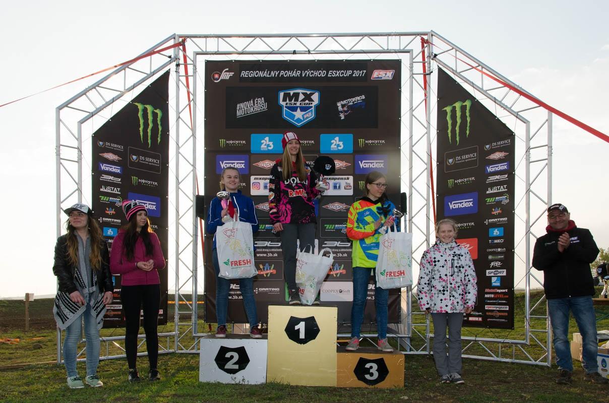 Motocross Kechnec1