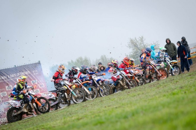 Motocross Kechnec 3