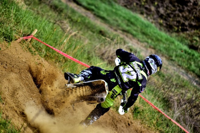 MX Open Levoča 2018 a