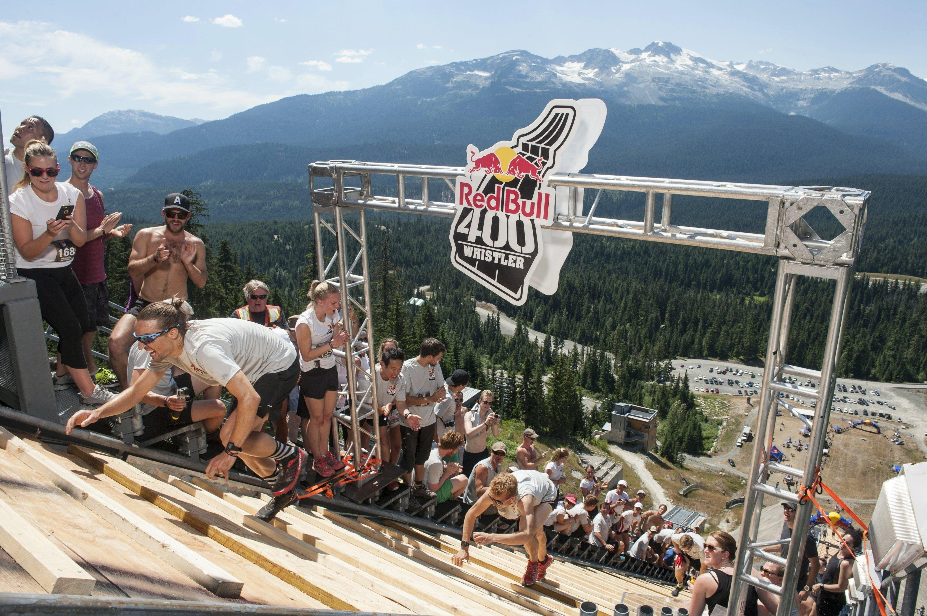 brandon-crichton-red-bull-400-whistler